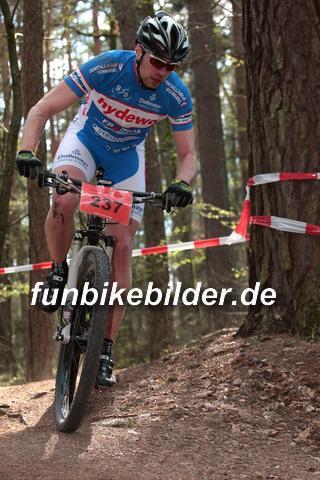 CC Race Bayernliga Schneckenlohe 2015_0215.jpg