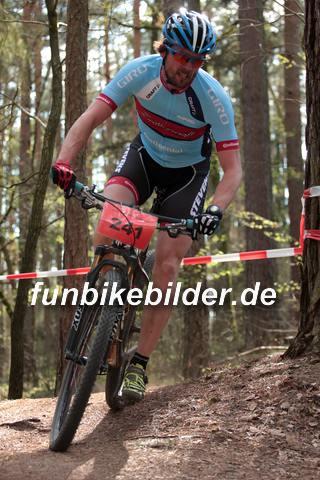 CC Race Bayernliga Schneckenlohe 2015_0216.jpg