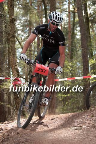 CC Race Bayernliga Schneckenlohe 2015_0217.jpg