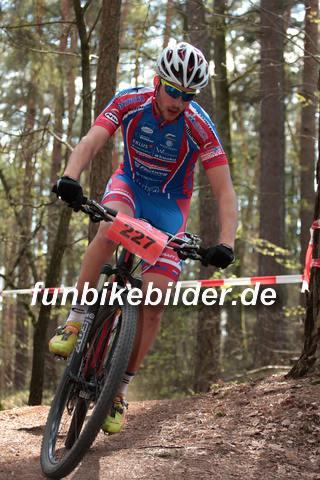 CC Race Bayernliga Schneckenlohe 2015_0218.jpg