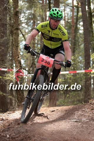CC Race Bayernliga Schneckenlohe 2015_0219.jpg