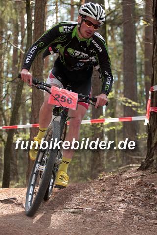 CC Race Bayernliga Schneckenlohe 2015_0220.jpg