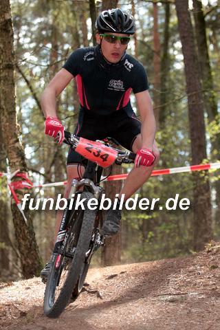 CC Race Bayernliga Schneckenlohe 2015_0221.jpg