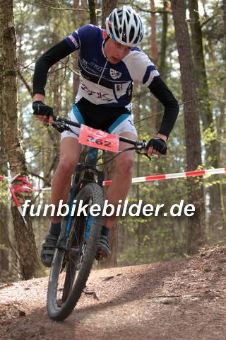 CC Race Bayernliga Schneckenlohe 2015_0222.jpg