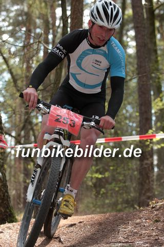 CC Race Bayernliga Schneckenlohe 2015_0223.jpg