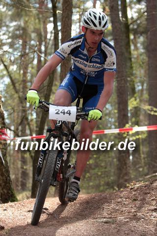 CC Race Bayernliga Schneckenlohe 2015_0224.jpg