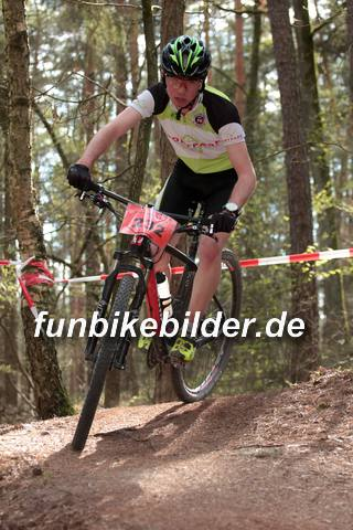 CC Race Bayernliga Schneckenlohe 2015_0225.jpg