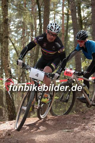 CC Race Bayernliga Schneckenlohe 2015_0226.jpg