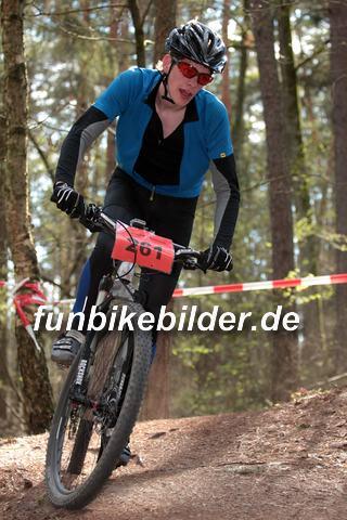 CC Race Bayernliga Schneckenlohe 2015_0227.jpg