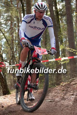 CC Race Bayernliga Schneckenlohe 2015_0228.jpg