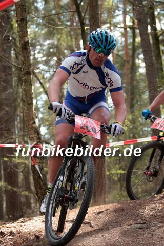 CC Race Bayernliga Schneckenlohe 2015_0229.jpg