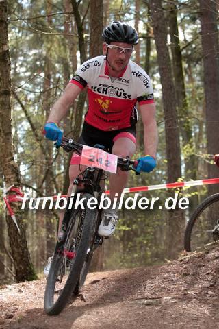 CC Race Bayernliga Schneckenlohe 2015_0230.jpg