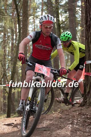 CC Race Bayernliga Schneckenlohe 2015_0231.jpg