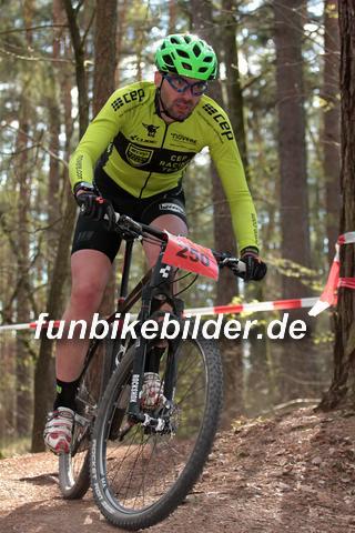 CC Race Bayernliga Schneckenlohe 2015_0232.jpg
