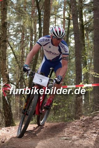 CC Race Bayernliga Schneckenlohe 2015_0233.jpg
