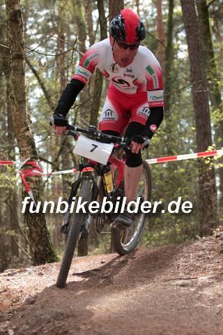 CC Race Bayernliga Schneckenlohe 2015_0234.jpg