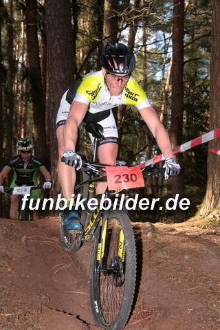 CC Race Bayernliga Schneckenlohe 2015_0235.jpg