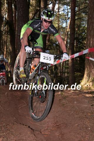 CC Race Bayernliga Schneckenlohe 2015_0236.jpg