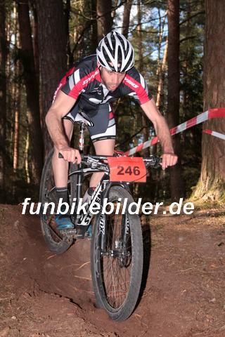 CC Race Bayernliga Schneckenlohe 2015_0237.jpg