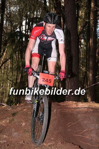 CC Race Bayernliga Schneckenlohe 2015_0238.jpg