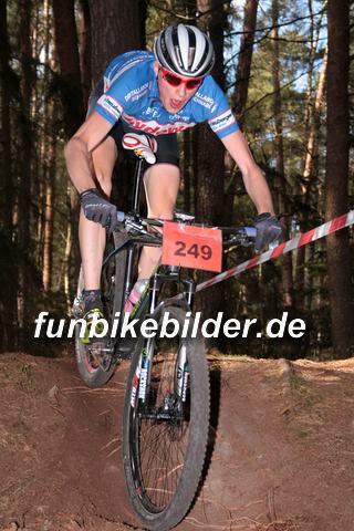CC Race Bayernliga Schneckenlohe 2015_0239.jpg