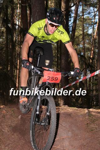 CC Race Bayernliga Schneckenlohe 2015_0240.jpg