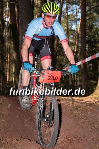 CC Race Bayernliga Schneckenlohe 2015_0241.jpg