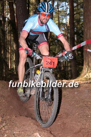 CC Race Bayernliga Schneckenlohe 2015_0242.jpg