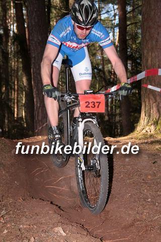 CC Race Bayernliga Schneckenlohe 2015_0243.jpg