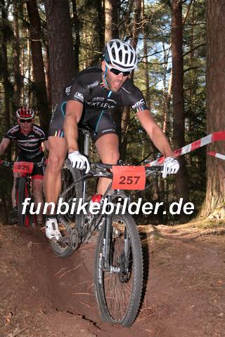 CC Race Bayernliga Schneckenlohe 2015_0244.jpg