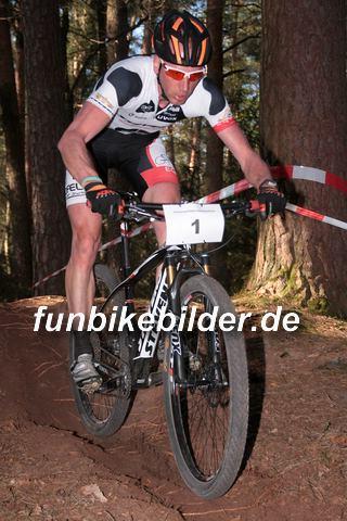 CC Race Bayernliga Schneckenlohe 2015_0245.jpg