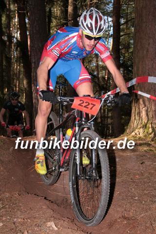 CC Race Bayernliga Schneckenlohe 2015_0246.jpg