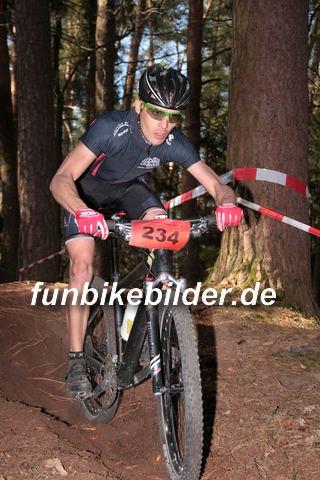 CC Race Bayernliga Schneckenlohe 2015_0247.jpg
