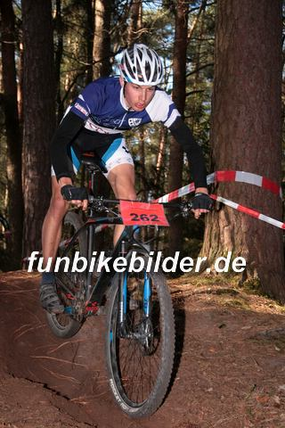 CC Race Bayernliga Schneckenlohe 2015_0248.jpg