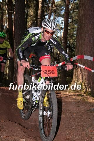 CC Race Bayernliga Schneckenlohe 2015_0249.jpg