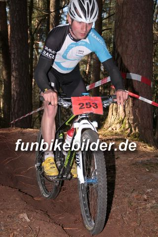 CC Race Bayernliga Schneckenlohe 2015_0250.jpg