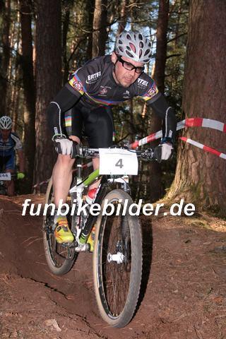 CC Race Bayernliga Schneckenlohe 2015_0251.jpg