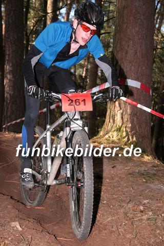 CC Race Bayernliga Schneckenlohe 2015_0252.jpg