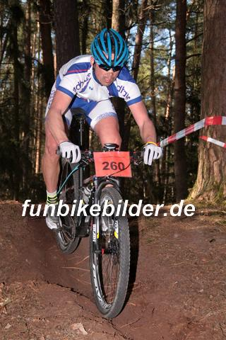 CC Race Bayernliga Schneckenlohe 2015_0253.jpg