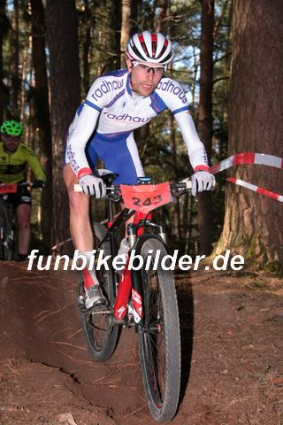 CC Race Bayernliga Schneckenlohe 2015_0254.jpg
