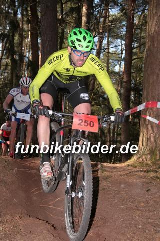 CC Race Bayernliga Schneckenlohe 2015_0255.jpg