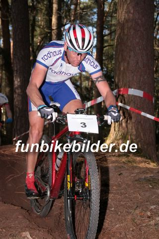 CC Race Bayernliga Schneckenlohe 2015_0256.jpg