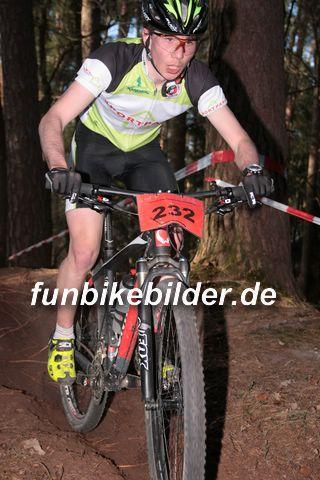 CC Race Bayernliga Schneckenlohe 2015_0257.jpg