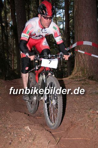CC Race Bayernliga Schneckenlohe 2015_0258.jpg