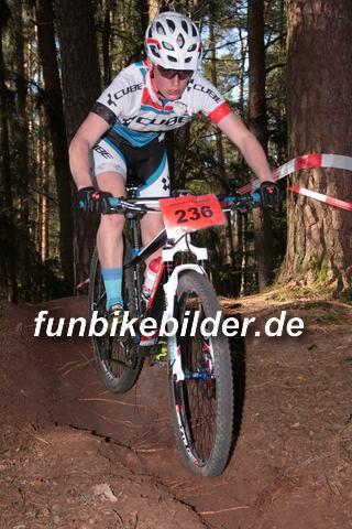 CC Race Bayernliga Schneckenlohe 2015_0259.jpg