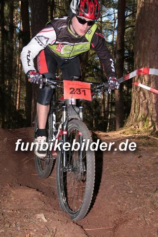 CC Race Bayernliga Schneckenlohe 2015_0260.jpg