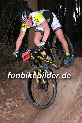 CC Race Bayernliga Schneckenlohe 2015_0261.jpg