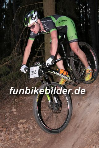 CC Race Bayernliga Schneckenlohe 2015_0262.jpg