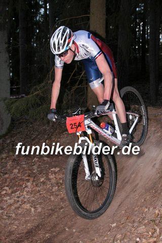 CC Race Bayernliga Schneckenlohe 2015_0263.jpg
