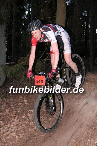 CC Race Bayernliga Schneckenlohe 2015_0264.jpg